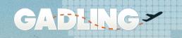 Gadling logo